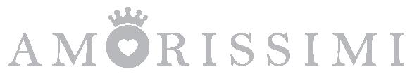 AMORISSIMI | Ropa para niños y bebés
