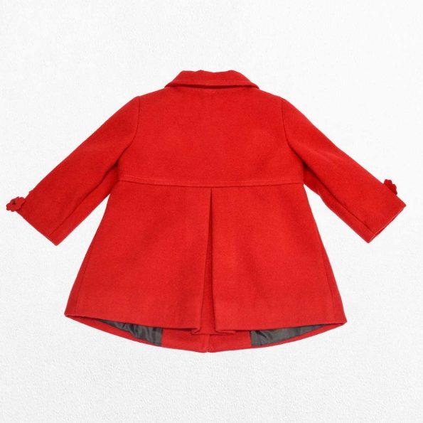 abrigo-rojo-para-nina