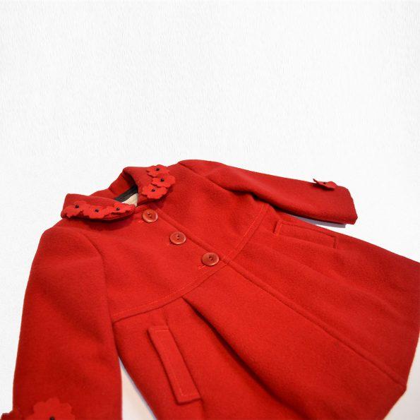 abrigo-rojo-perspectiva