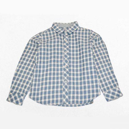 camisa cuadros 1 1