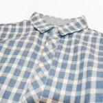 camisa cuadros 2 1