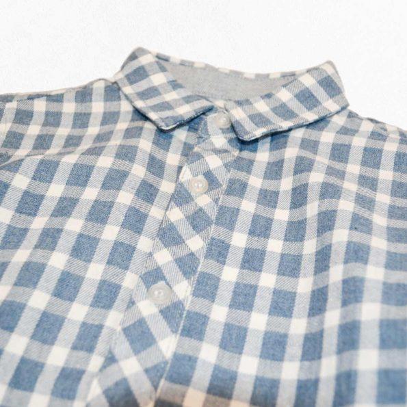 camisa cuadros 2