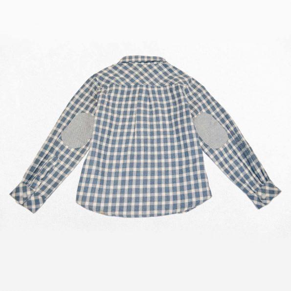 camisa cuadros 3