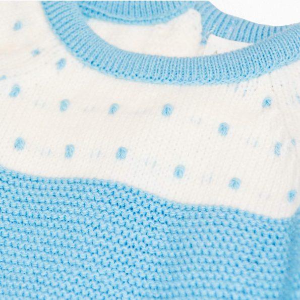 conjunto azul y blanco2