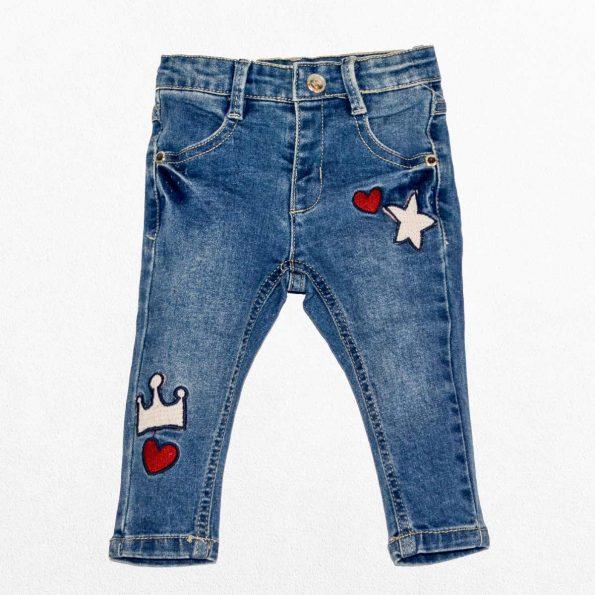 jeans corazón 1