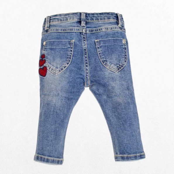jeans corazón 3