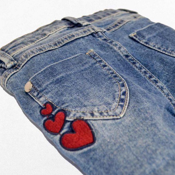 jeans corazón 4