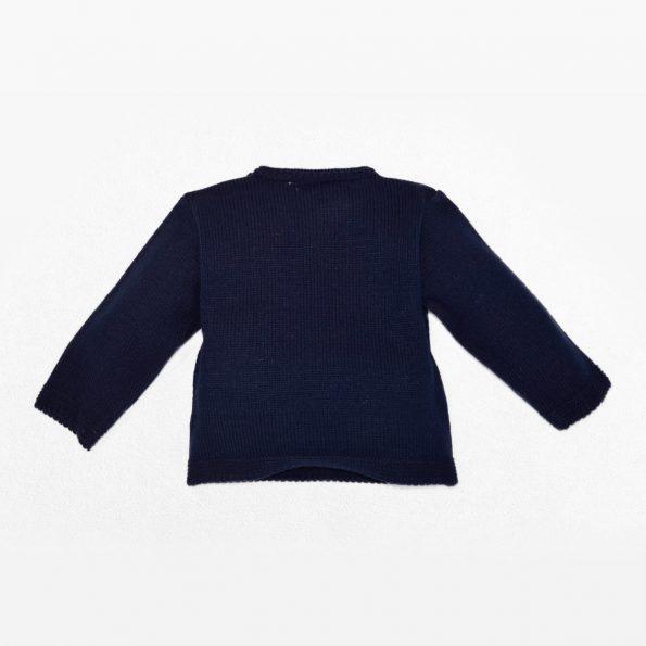 jersey azul4
