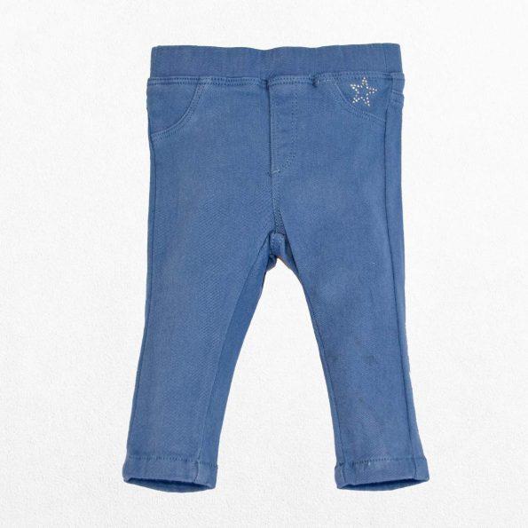 legging azul1