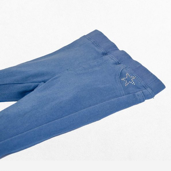 legging azul2