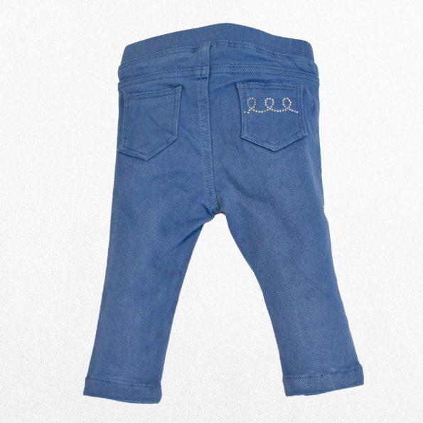 legging azul3