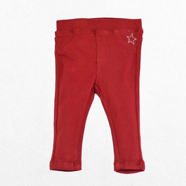 legging rojo1