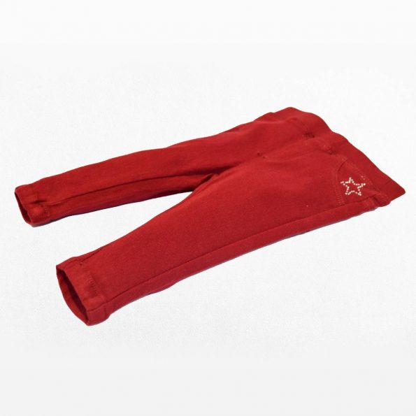 legging rojo2