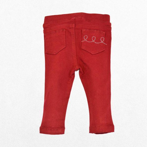 legging rojo3