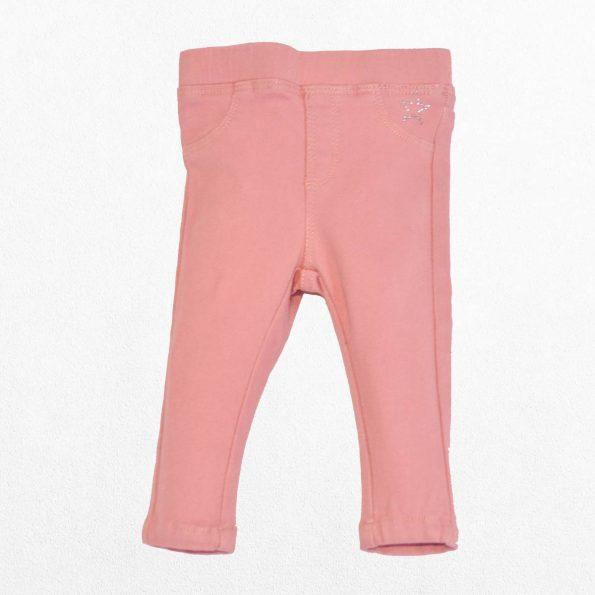 legging rosa1