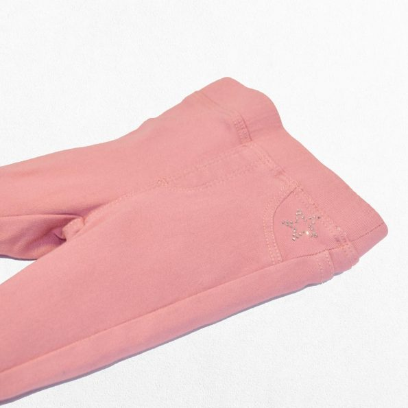 legging rosa2