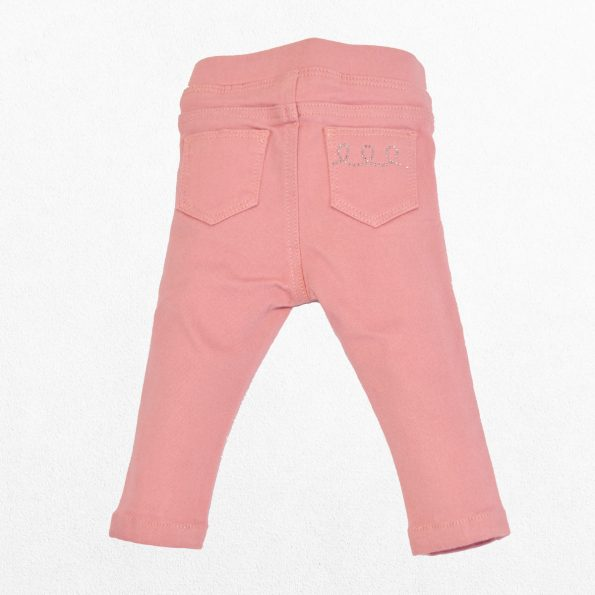 legging rosa3