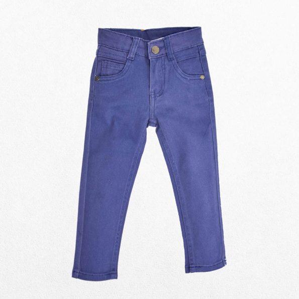 pantalon azul1