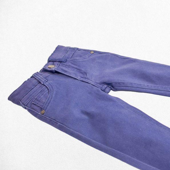pantalon azul2