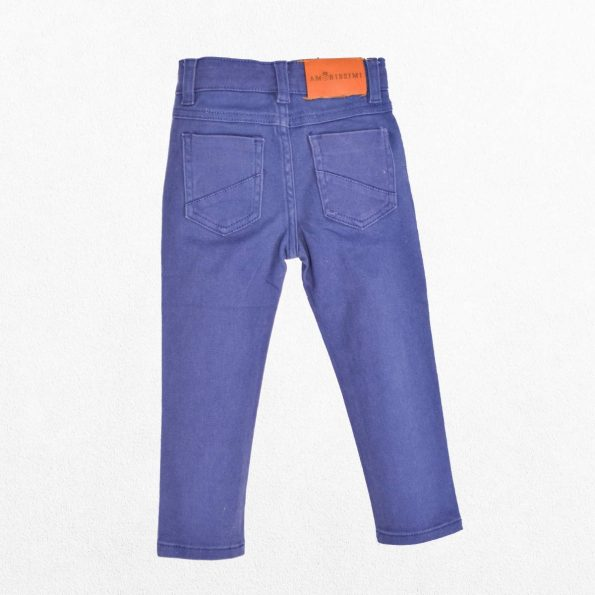 pantalon azul3