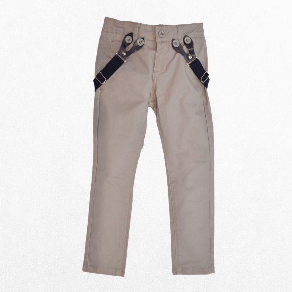 pantalon gris1