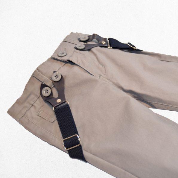 pantalon gris2