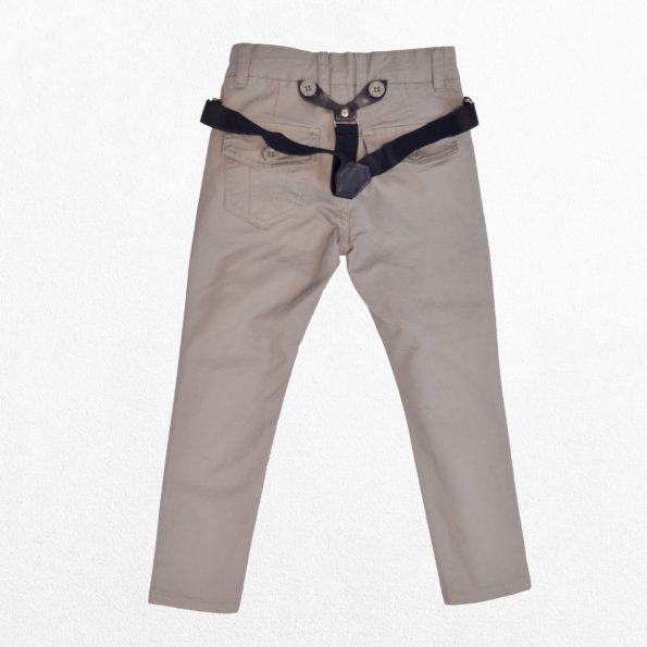 pantalon gris3