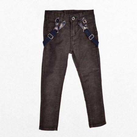 pantalon negro1