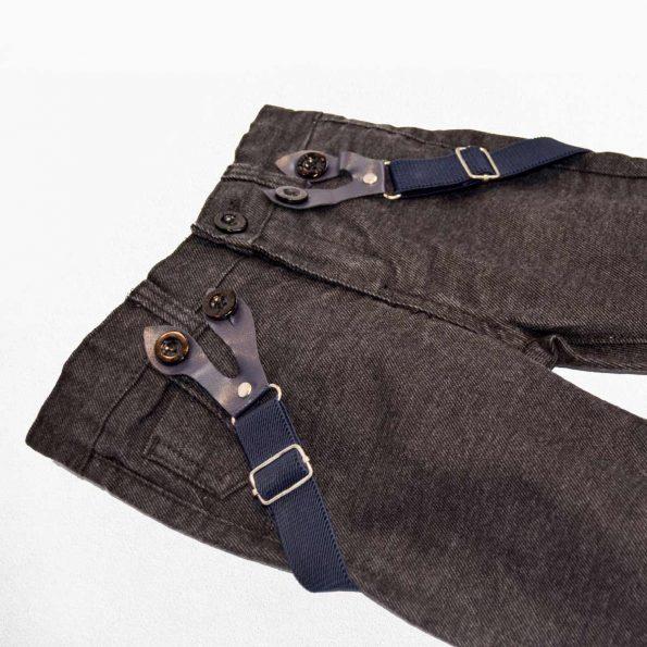 pantalon negro2