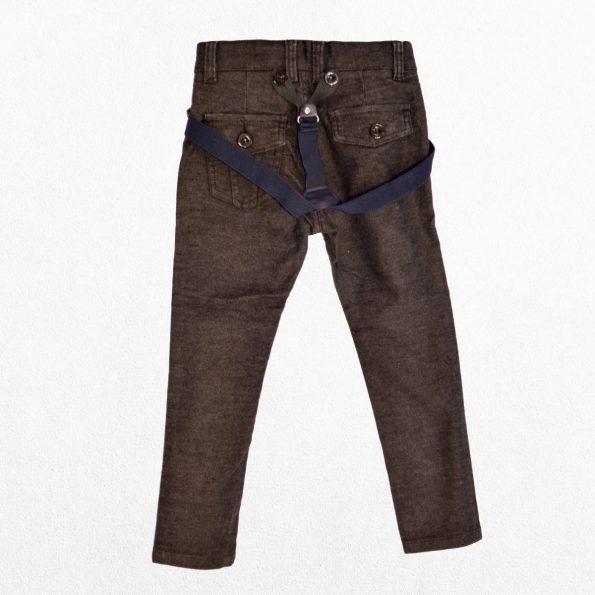 pantalon negro3
