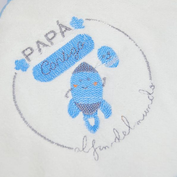 CAPA-DE-BANO-AZUL-DETALLE